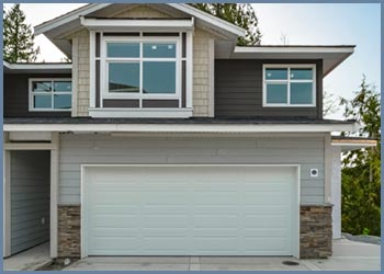HighTech Garage Door Milton, WA 253-642-0219